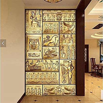250x200 Wall Paper 3d Art Mural Hd Beauty Of Ancient