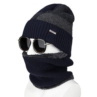 SUSEN Sombrero Mujer Fieltro Elegante Camuflaje Parabrisas Sombra Sombrero De Gafas De Dos Piezas Disfraz Gorras Ciclismo: Amazon.es: Ropa y accesorios