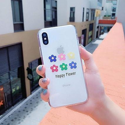 best cheap coque iphone 6 on amazaon