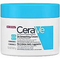 Cerave Sa Gladmakende Crème 340gr
