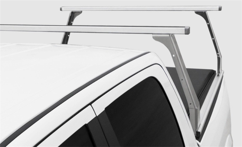 Access ADARAC Aluminum Series 97 Ford F-150 8ft Bed Truck Rack