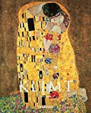 Gustav Klimt 1862 - 1918 (Basic Art Album) (Taschen Basic Art Series)