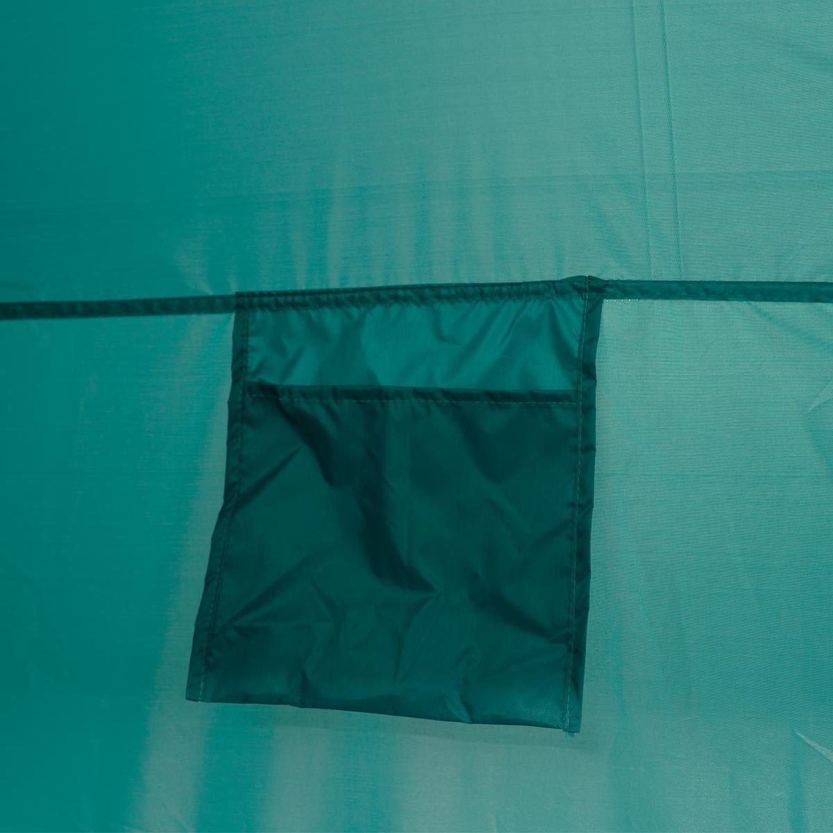 Generic NV_1008000885_YC-US2 GreenFis Toilet Changing Bathi Portable Pop ilet Tent Camping ing T UP Fishing & Bathing ampin Room Green Portabl by Generic (Image #8)