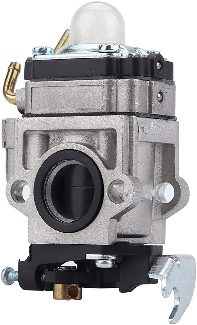 Wellsking A021000811 Carburetor for Echo PB-755 PB-755H PB-755T PB ...