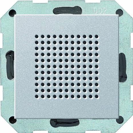 American International SG600DX1 Speaker Depth Extender 2-Pack