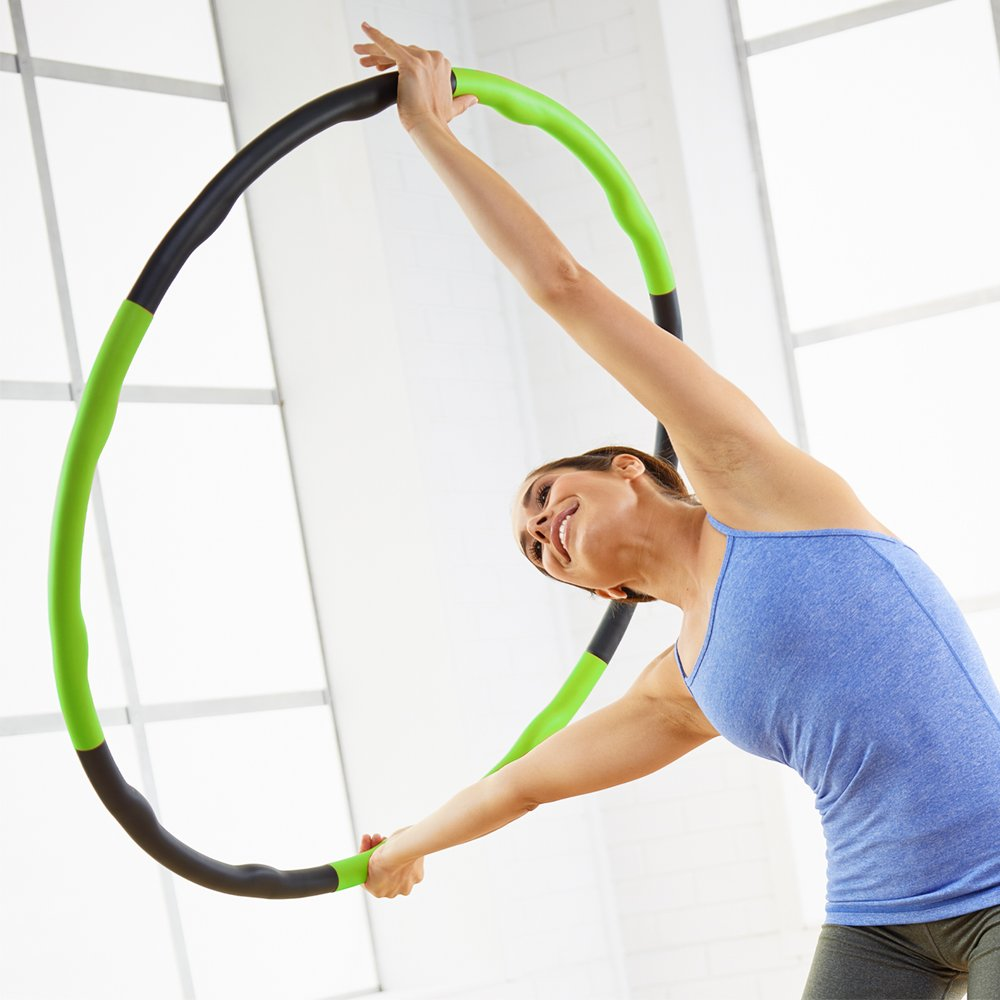 Merrithew Weighted Exercise Hoop