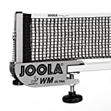 JOOLA WM Table Ultra Table Tennis Net Set