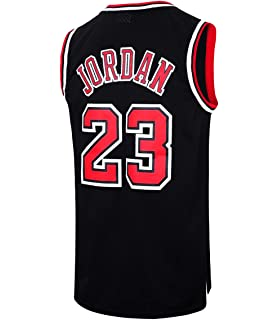 33c046898d4 RAAVIN Legend #23 Youth Basketball Jersey Retro Athletics Jersey Kids  Basketball Jersey Size S-