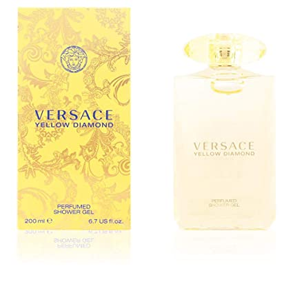 Versace Colonia - 200 ml