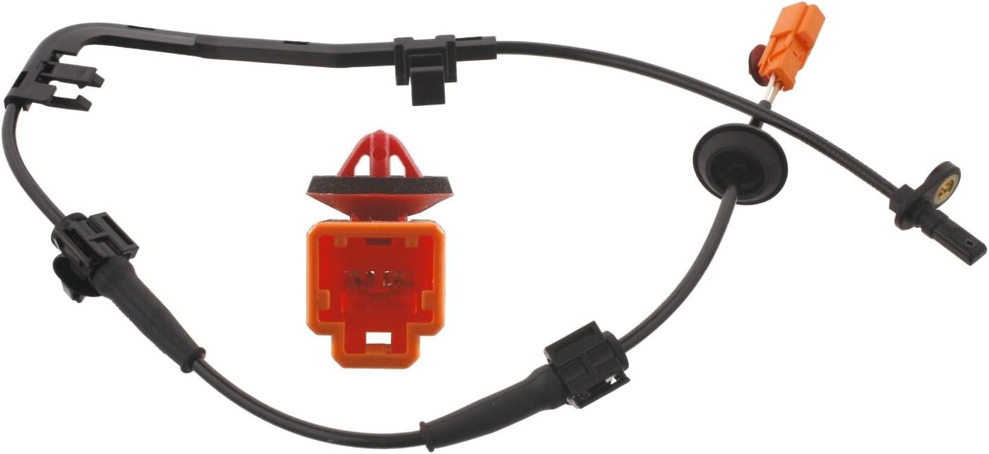 1 St/ück febi bilstein 32086 ABS-Sensor
