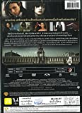 Kuroshitsuji (Black Butler) (Region 3) <Brand New DVD>