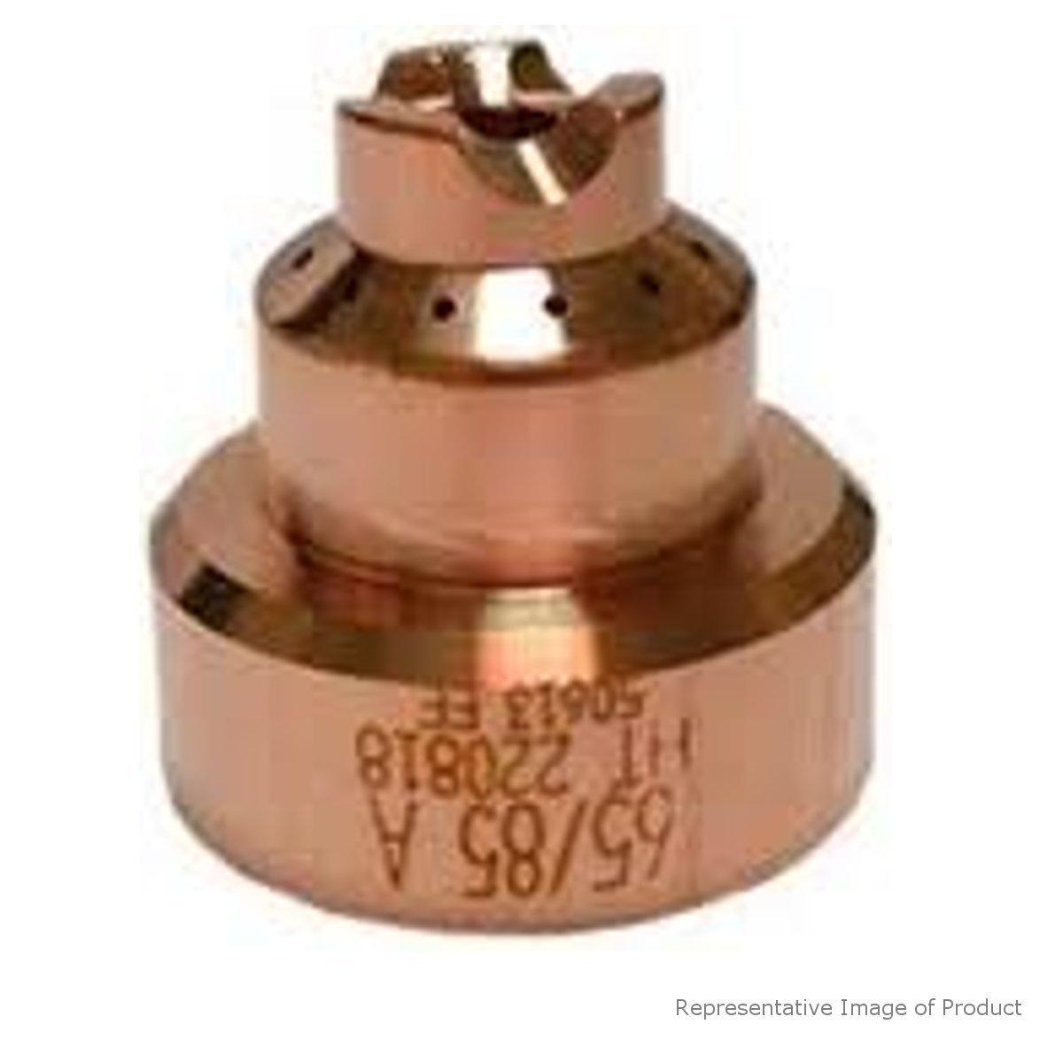 Hypertherm Powermax 65 /& 85 Shield 220818