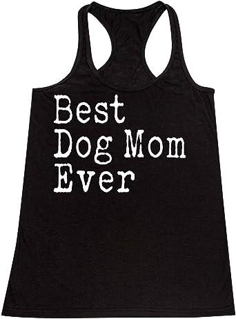 Dog Mom Tank Top Gift Pet Lover Dog Lover Tank Top Cute Dog Mom Tank Top Dog/'s Mom Women Tank Tops Mom Lover Dog Tops Doodle Mom Tops