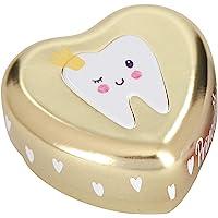 Depesche 8569 Princess Mimi, Caja de dientes