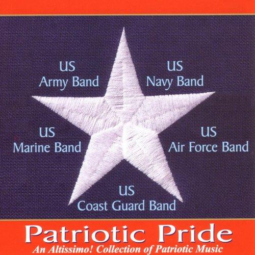 Star Spangled Banner Chorus - The Star Spangled Banner