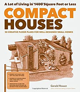 compact floor plans floor home plans ideas picture