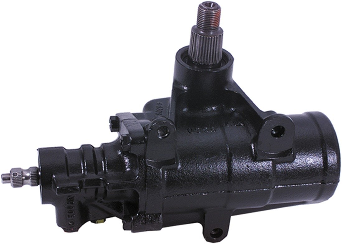 A-1 Cardone 27-6565 Remanufactured Power Steering Gear