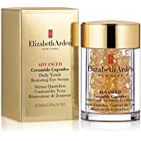 Elizabeth Arden Advanced Ceramide Capsules Eye Serum 60 x Caps 10.5ml