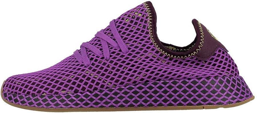 adidas Deerupt Runner 'Son Gohan