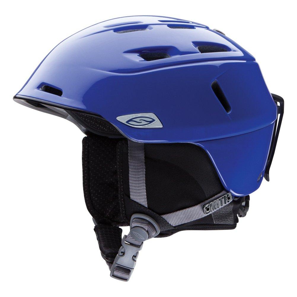 Cobalt Small Smith Camber Helmet 2018