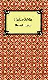 Hedda Gabler, Henrik Ibsen, 1420926659