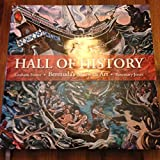 Hall of History Bermuda s Story in Art