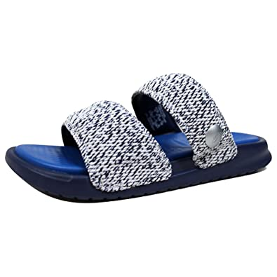 c33913e124a827 NIKE Men s Benassi Duo Ultra Sld Pigalle