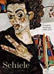 Egon Schiele: Complete Paintings, 190...
