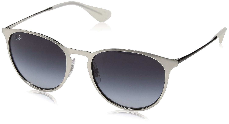 908e704c8b Amazon.com  Ray-Ban Erika Metal Round Sunglasses
