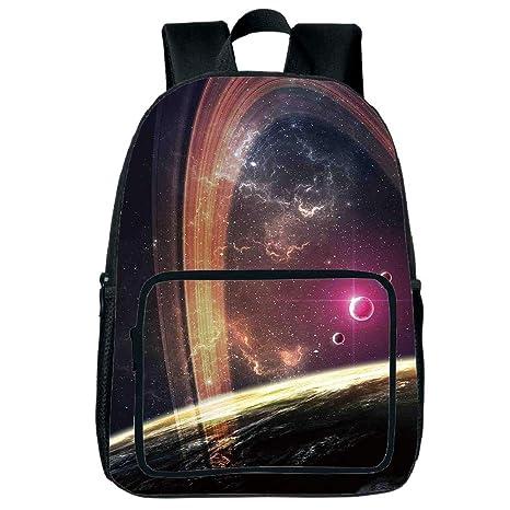 Amazon com: Vogue Pressure Relief Spine Bag,Galaxy,Deep