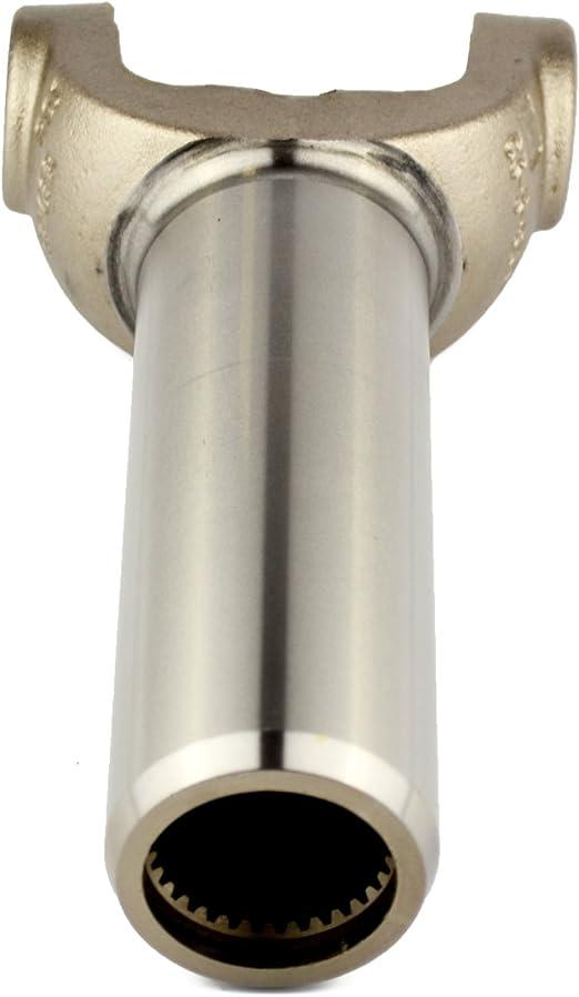 3-40-1611 Golden Tech Slip Yoke /& Slip Tube Shaft Aftermarket Replacement for 3-3-508KX