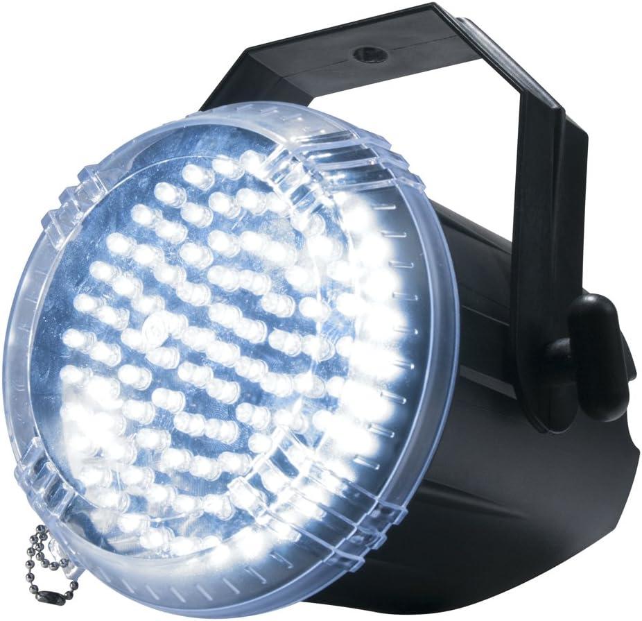 ADJ Products (BIG SHOT LED II)