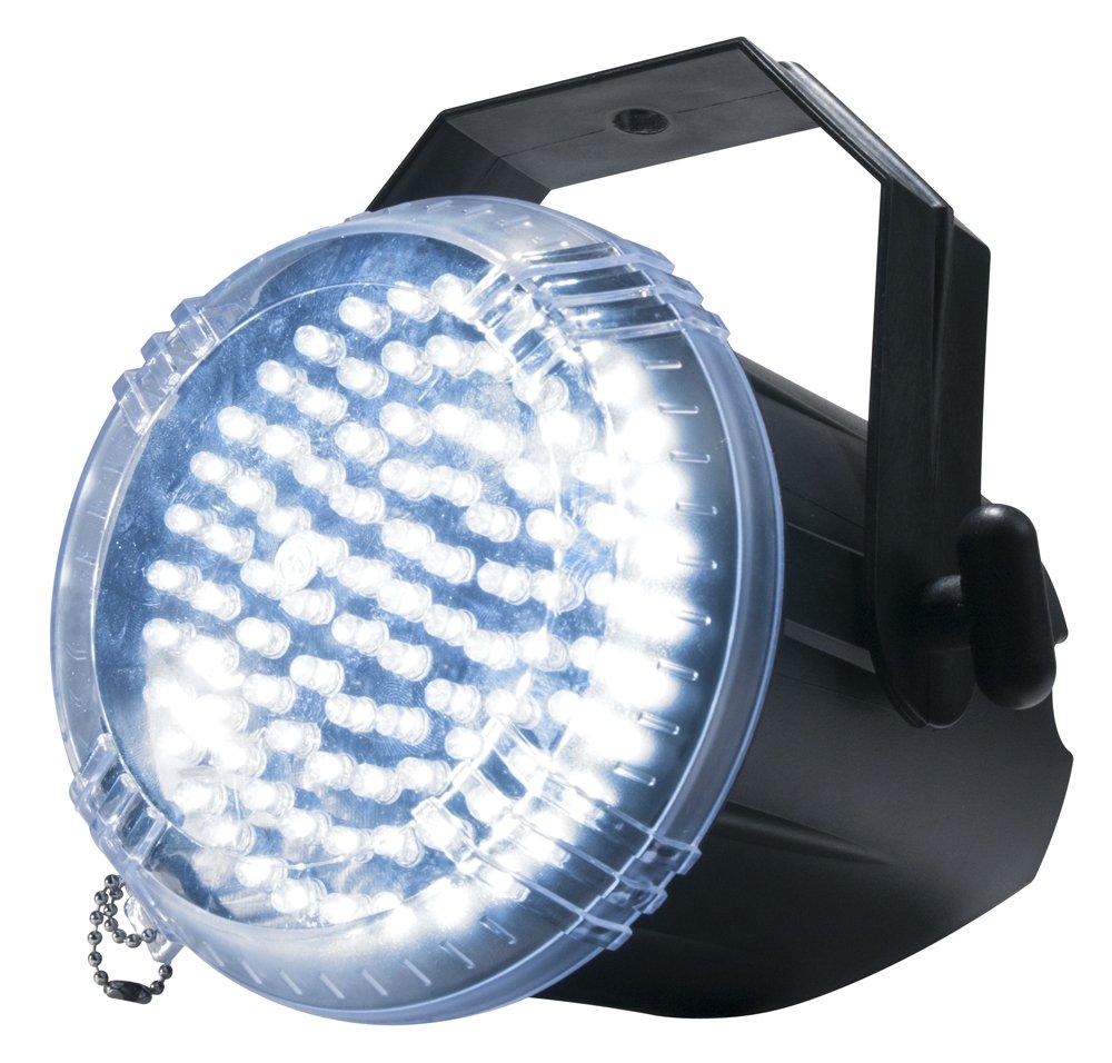ADJ Products (BIG SHOT LED II) by ADJ Products