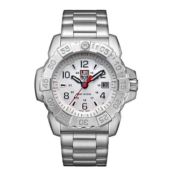 Reloj Luminox para Hombre XS.3258