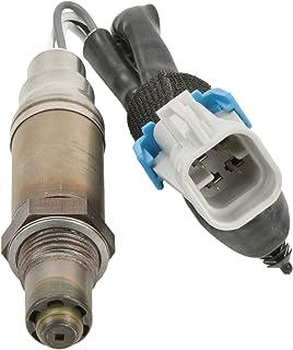 Pontiac Corvette Oldsmobile NEW DENSO 234-4617 Oxygen Sensor-OE Style Fits