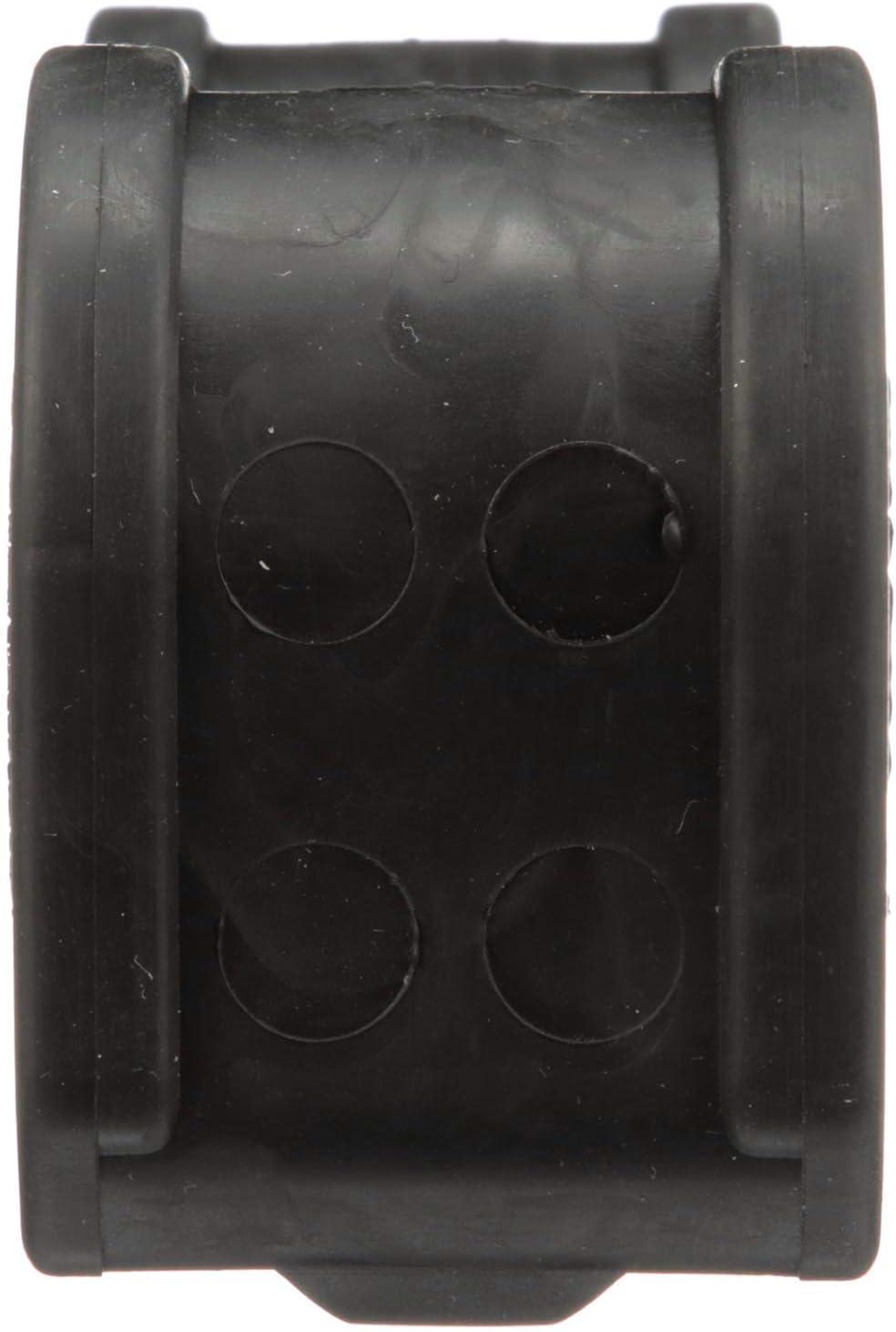 Delphi TD5084W Bar Bushing Kit