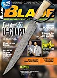 Kyпить Blade [Print + Kindle] на Amazon.com