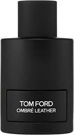 Tom Ford Ombre Leather For Unisex EDP Spray, 100 ml