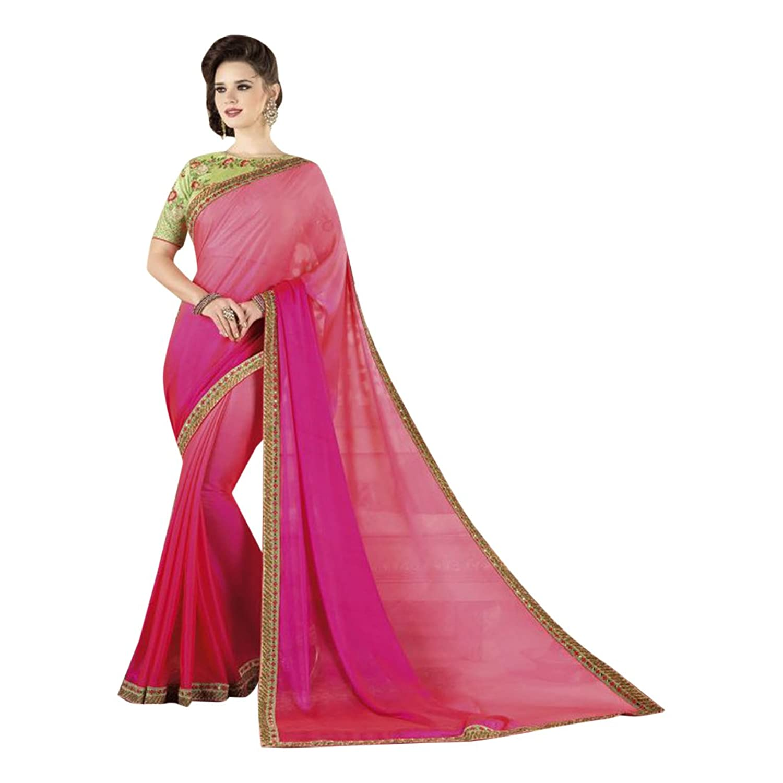 Vestido de fiesta diseñador sari mujeres indígenas tradicionales ...