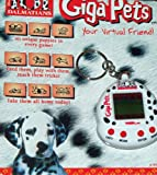 Giga Pets Virtual Friend - 101 Dalmatians (1997)