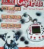 Electronic Pets