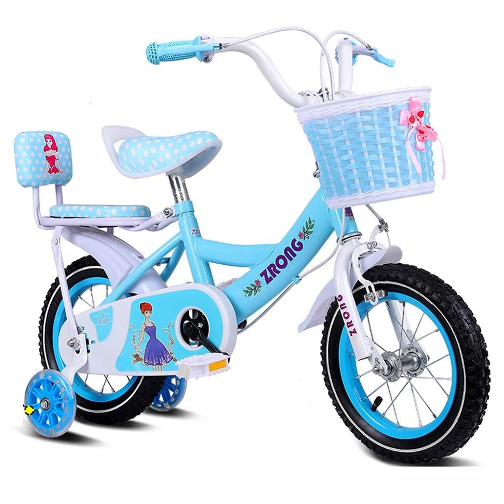 sorteos de estadio Bicicletas Para Para Para Niños Niños De Moda Niños Y Niñas Al Aire Libre Salidas Niños Niños De 2 A 10 Años  compra limitada