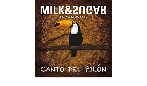 canto del pilon mp3