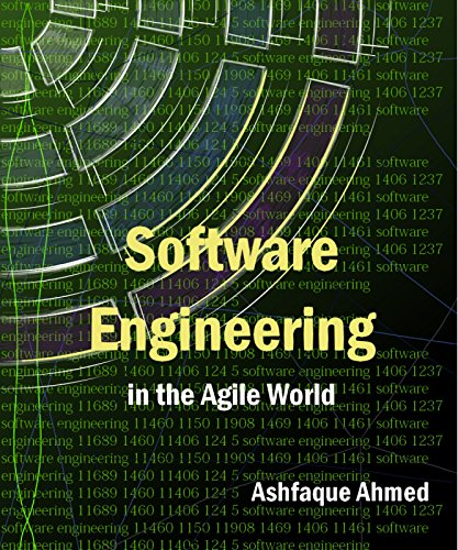 D0wnl0ad Software Engineering in the Agile World TXT