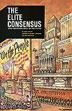 The Elite Consensus 9781891843143