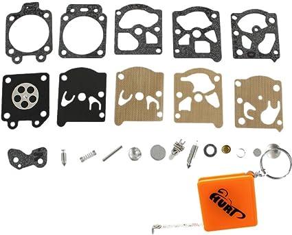 1er Neu Vergaser passend Für STIHL MS210 MS230 MS250 021 023 025 Motorsäge