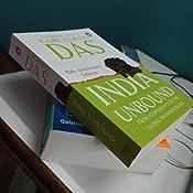 India Unbound Book Pdf
