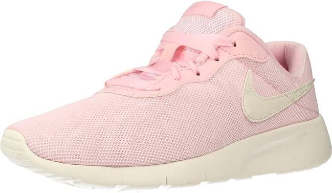 Nike Kids Tanjun SE Girls Shoes