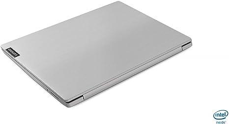 Lenovo S145-15IWL - Ordenador portátil 15.6