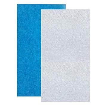 Polishing Filter Pad 50 Micron 1 Pack Superior Polishing Pad for Aquarium ...